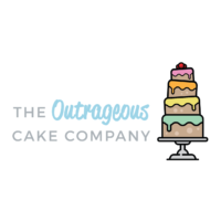 outrageous cake co
