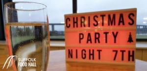 Christmas, Party, Events, Party Night