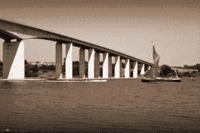 Orwell Bridge Documentary – Re-screening