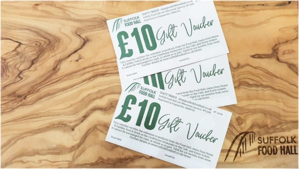vouchers, gift, present, christmas, shop