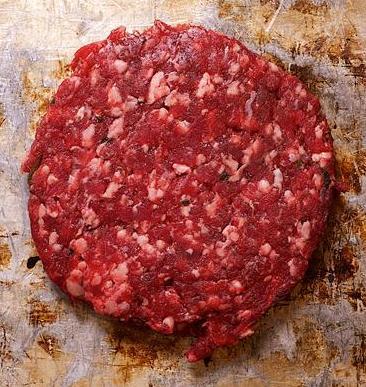 beef_burger_2