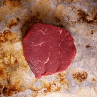 beef_steak_fillet_2