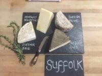 cheeseboard_suffolk