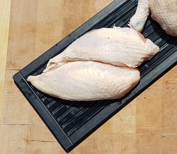 chicken_breast_3
