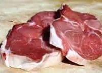 lamb_steak