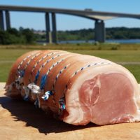 pork_loin_rolled_1