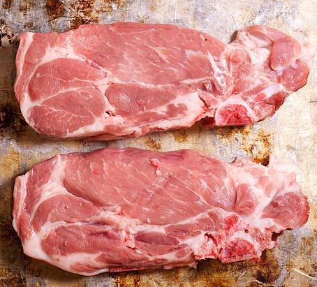 pork_steak_shoulder_3