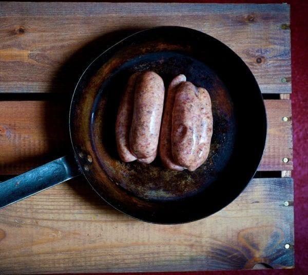 sausage_banger_3