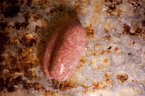 sausage_breakfast_2